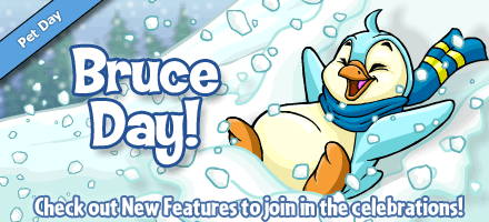 https://images.neopets.com/homepage/marquee/bruce_day_2007.png