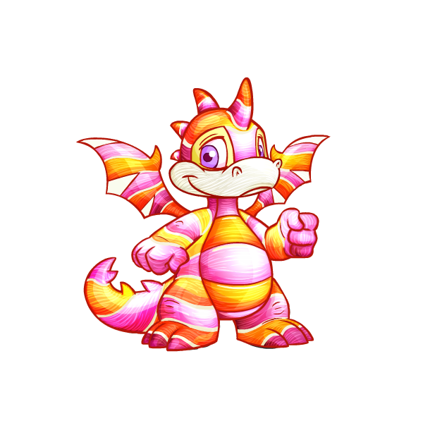 https://images.neopets.com/homepage/marquee/candy_scorchio.png