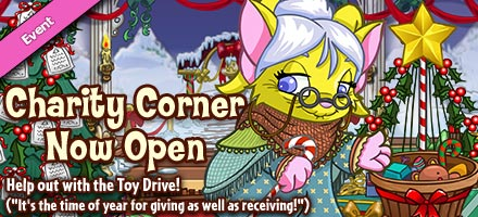 https://images.neopets.com/homepage/marquee/charity_corner_2014.jpg