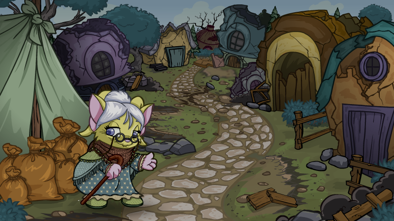 https://images.neopets.com/homepage/marquee/charity_corner_art2018.png