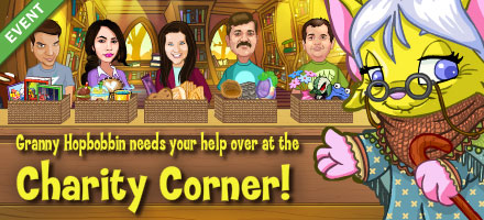 https://images.neopets.com/homepage/marquee/charitycorner_2017.jpg