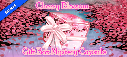 https://images.neopets.com/homepage/marquee/cherryblossom_gbmc.png