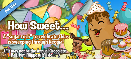 https://images.neopets.com/homepage/marquee/chia_day_2009.jpg