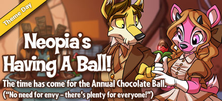 https://images.neopets.com/homepage/marquee/chocolateball_day_2011.jpg