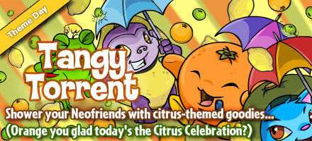 https://images.neopets.com/homepage/marquee/citrus_day_2008.jpg