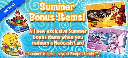 https://images.neopets.com/homepage/marquee/cp_cc_summer.jpg