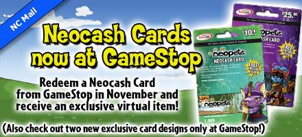 https://images.neopets.com/homepage/marquee/cp_gamestop.jpg