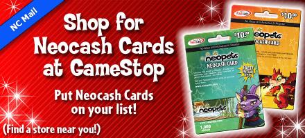 https://images.neopets.com/homepage/marquee/cp_gamestop_dec.jpg