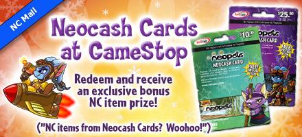 https://images.neopets.com/homepage/marquee/cp_gamestop_nov_v2.jpg
