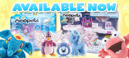 https://images.neopets.com/homepage/marquee/cp_merch_071608.jpg