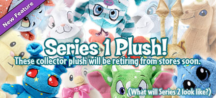 https://images.neopets.com/homepage/marquee/cp_plushseries1_rtr.jpg