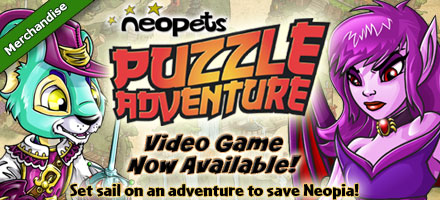 https://images.neopets.com/homepage/marquee/cp_puzzle_available_v3.jpg