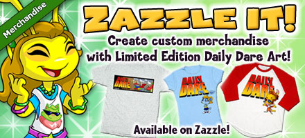 https://images.neopets.com/homepage/marquee/cp_zazzle.jpg