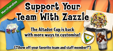 https://images.neopets.com/homepage/marquee/cp_zazzle_altadorcup_2010.jpg