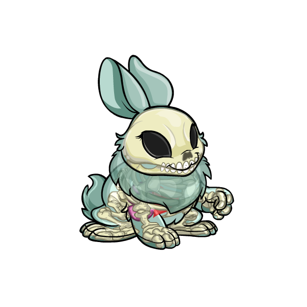 https://images.neopets.com/homepage/marquee/cybunny_transparent.png