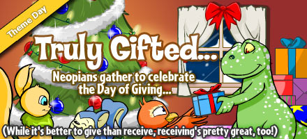 https://images.neopets.com/homepage/marquee/day_of_giving_2008.jpg