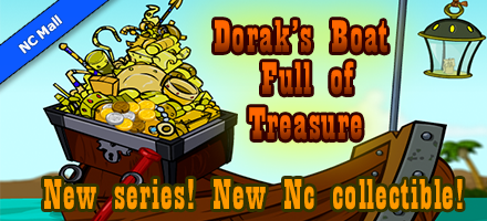 https://images.neopets.com/homepage/marquee/dorak_boat_collect.png