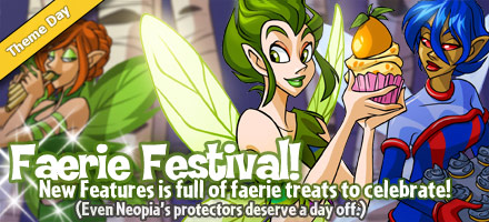 https://images.neopets.com/homepage/marquee/faeriefestival_2007.jpg