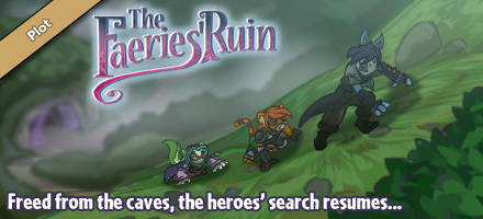 https://images.neopets.com/homepage/marquee/faeries_ruin_ch10.jpg