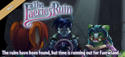 https://images.neopets.com/homepage/marquee/faeries_ruin_ch11.jpg
