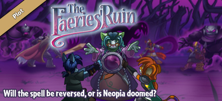 https://images.neopets.com/homepage/marquee/faeries_ruin_ch12.jpg