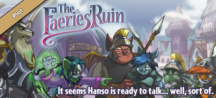 https://images.neopets.com/homepage/marquee/faeries_ruin_ch2.jpg