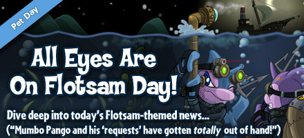 https://images.neopets.com/homepage/marquee/flotsam_day_2012.jpg