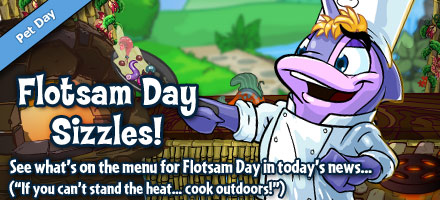 https://images.neopets.com/homepage/marquee/flotsam_day_2014.jpg