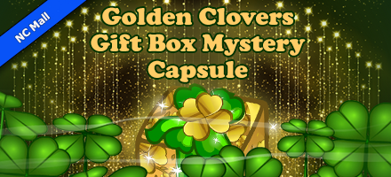 https://images.neopets.com/homepage/marquee/golden_clovers.png