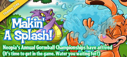 https://images.neopets.com/homepage/marquee/gormball_2008.jpg
