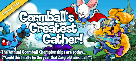 https://images.neopets.com/homepage/marquee/gormball_2011.jpg