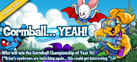 https://images.neopets.com/homepage/marquee/gormball_2012.jpg