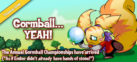 https://images.neopets.com/homepage/marquee/gormball_day_2010.jpg