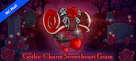 https://images.neopets.com/homepage/marquee/gothiccharmshg.png