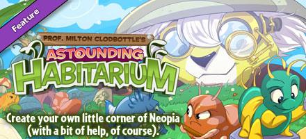 https://images.neopets.com/homepage/marquee/habitarium_2011_v2.jpg