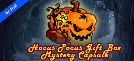 https://images.neopets.com/homepage/marquee/hocuspocus.png