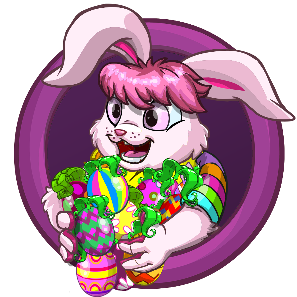 https://images.neopets.com/homepage/marquee/icons/fon_2021_event_icon1.png