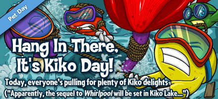 https://images.neopets.com/homepage/marquee/kiko_day_2010.jpg