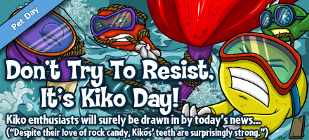 https://images.neopets.com/homepage/marquee/kiko_day_2011.jpg