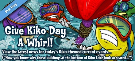 https://images.neopets.com/homepage/marquee/kiko_day_2014.jpg