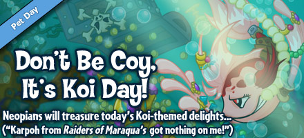 https://images.neopets.com/homepage/marquee/koi_day_2011.jpg