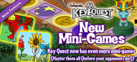 https://images.neopets.com/homepage/marquee/kq_minigames_09.jpg