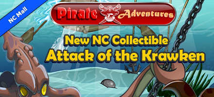 https://images.neopets.com/homepage/marquee/krawken_bb.png