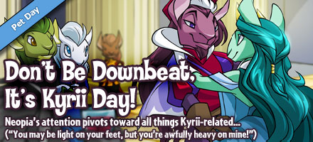 https://images.neopets.com/homepage/marquee/kyrii_day_2014.jpg