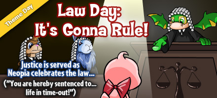 https://images.neopets.com/homepage/marquee/law_day_2009.jpg