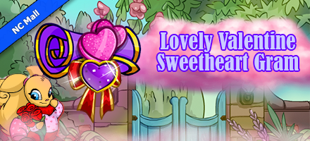 https://images.neopets.com/homepage/marquee/lovely_valentine.png