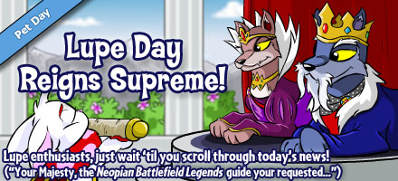 https://images.neopets.com/homepage/marquee/lupe_day_2013.jpg