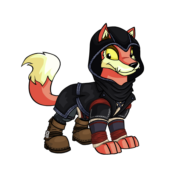 https://images.neopets.com/homepage/marquee/lupe_torpedo_outfit.png