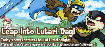 https://images.neopets.com/homepage/marquee/lutari_day_2014.jpg