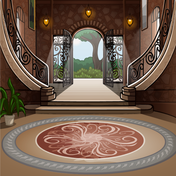 https://images.neopets.com/homepage/marquee/magnificient_entryway_background-77441.png